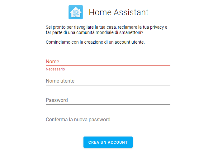 home-assistant-onboarding-9895307