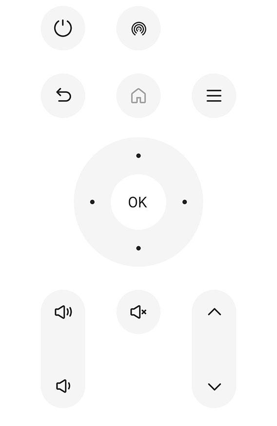 broadlik-app-remote