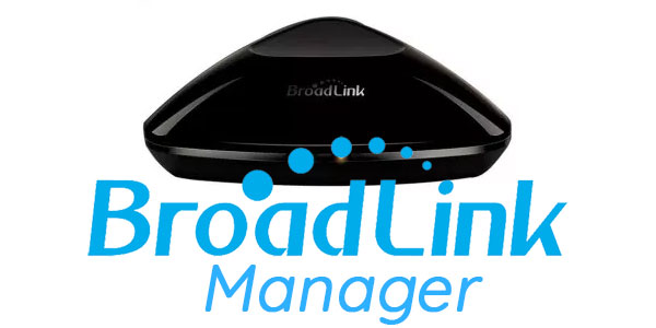 broadlink-manager-logo