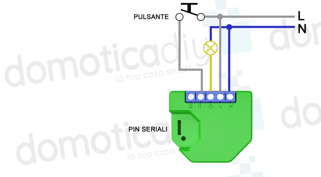 collegamento-shelly-dimmer-1