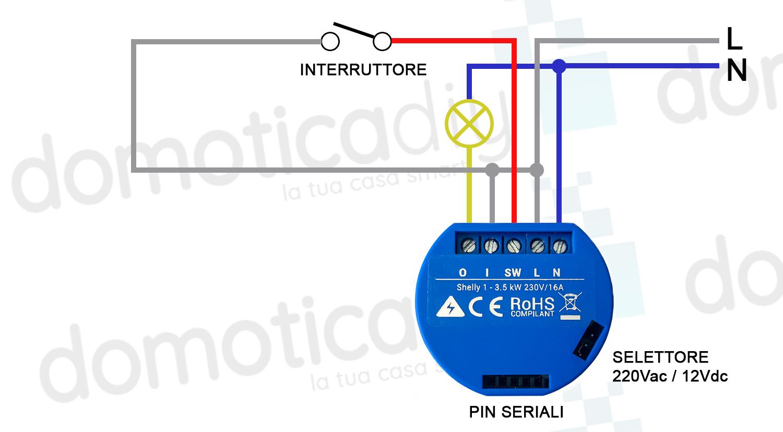 collegamento-shelly-interruttore