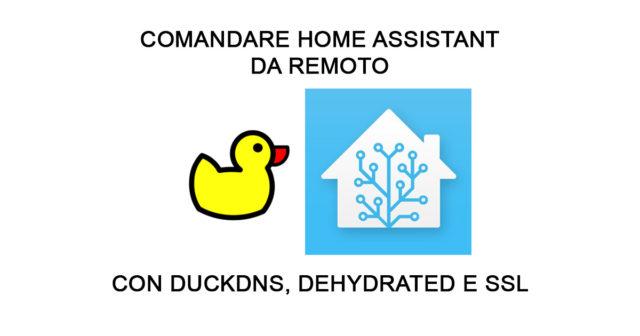 home-assistant-remoto-controllo-duckdns-ssl-3
