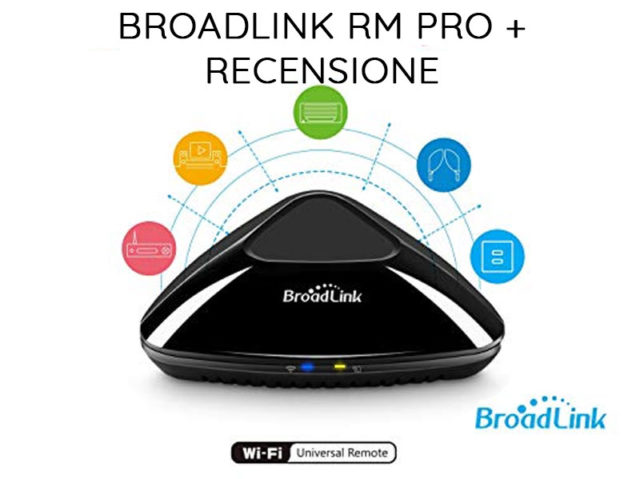 recensione-broadlink-rm-pro-plus-3