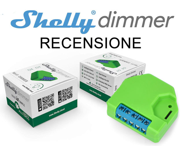 shelly-dimmer-recensione