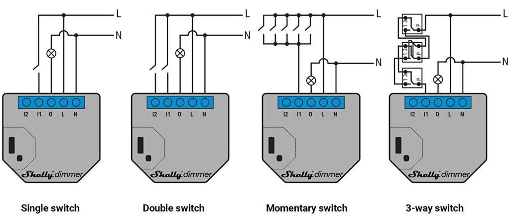 shelly-dimmer-schemi