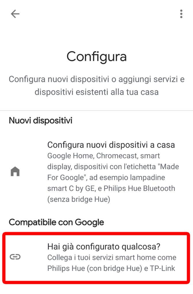 aggiungi-dispositivo-google-home