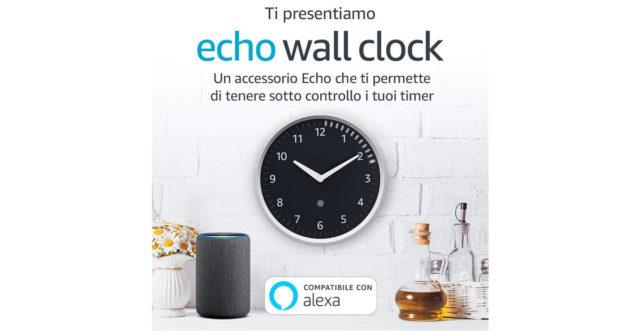 amazon-echo-wall