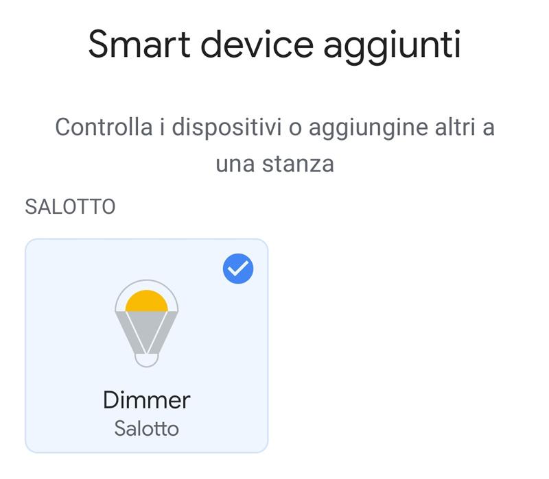 dispositivi-aggiunti-google-home