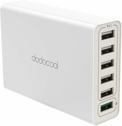 dodocool-caricatore-quick-charge-58w-4