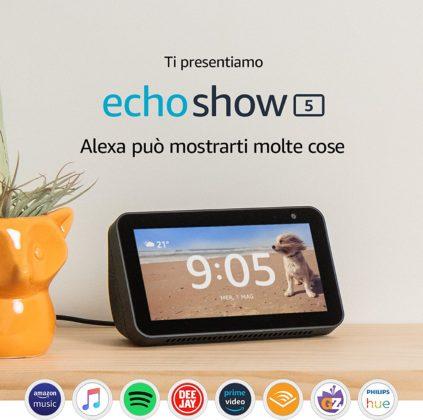 echo-show-5-amazon-domoticadiy-5