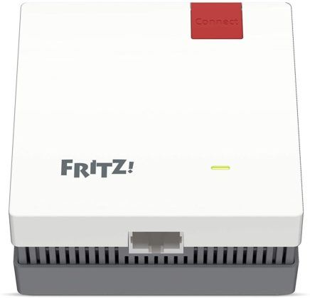 fritzbox-1200-repeater-1
