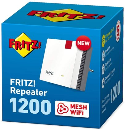 fritzbox-1200-repeater-2