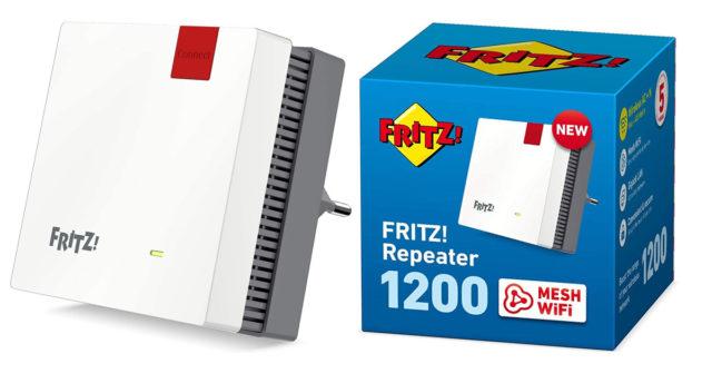 fritzbox1200