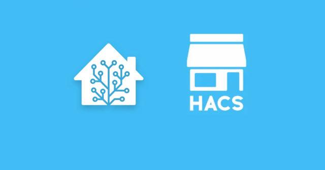 hacs-2