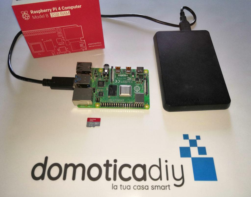 raspberry-4-kit-domoticadiy-ssd