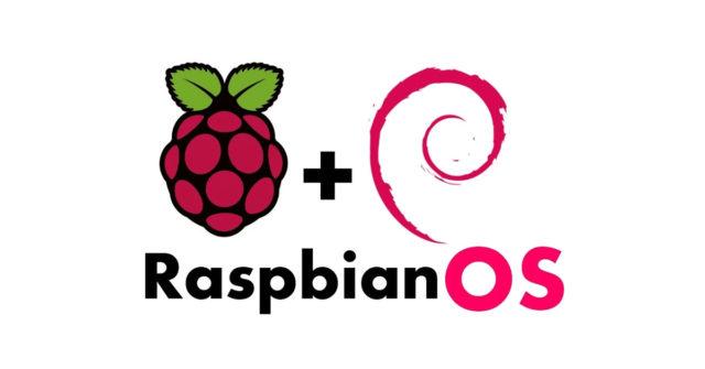 raspbian-so