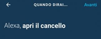 routine-apricancello-1