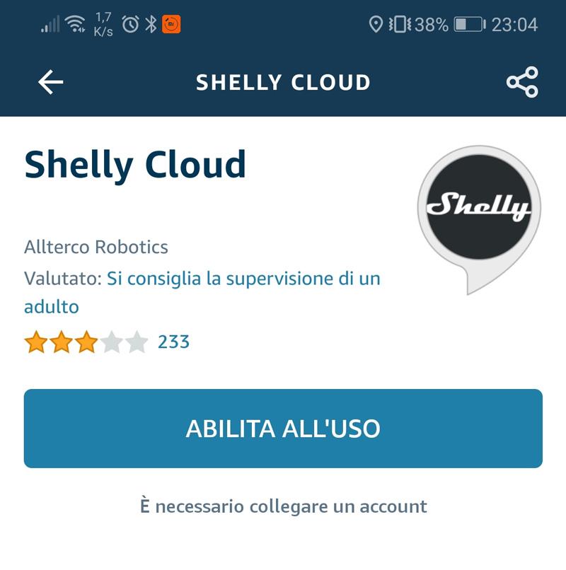 shelly-cloud-alexa-2