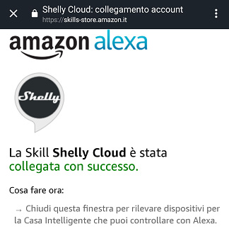 shelly-skill-collegata