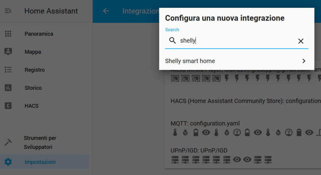 shelly-smart-home-2