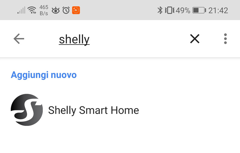 shelly-smart-home