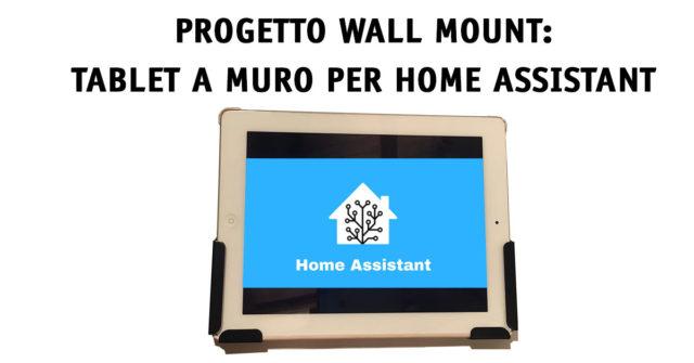 copertina-wall-mount