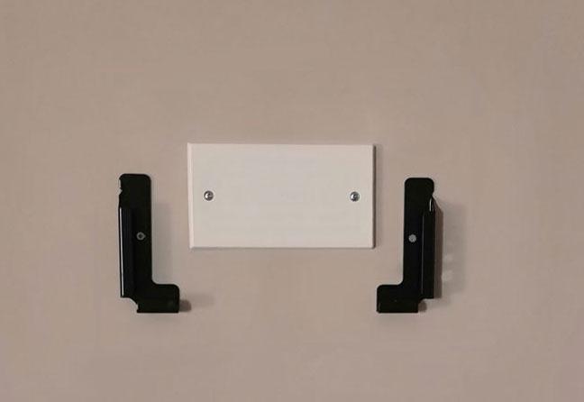 tablet-muro-centrato-1