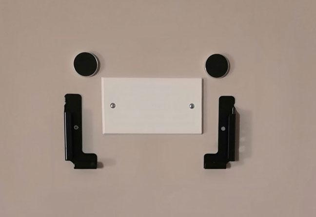 tablet-muro-centrato-2