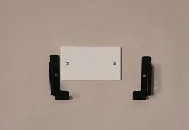 tablet-muro-decentrato-1