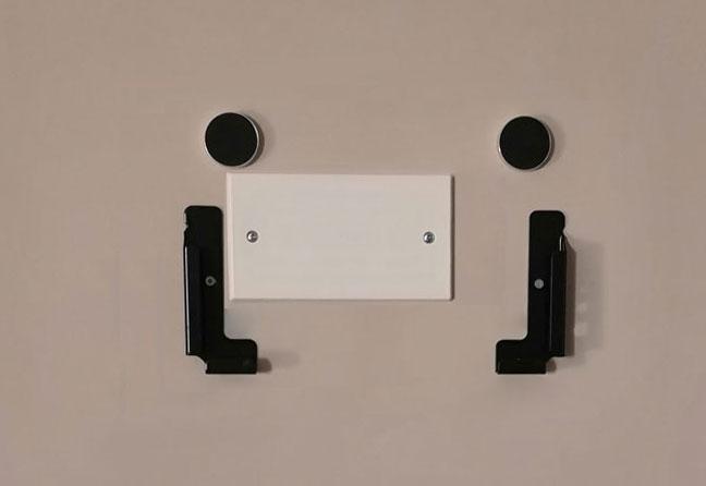 tablet-muro-decentrato-2