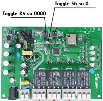 toggle-s6-sonoff