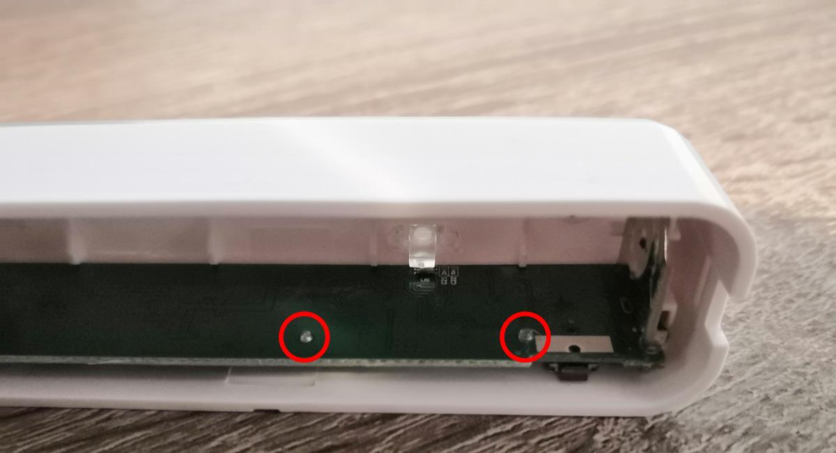 shelly-door-sensor-sensore-pioggia-1.jpg