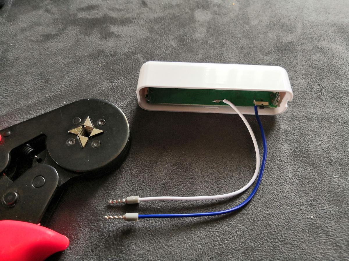 shelly-door-sensor-sensore-pioggia-3