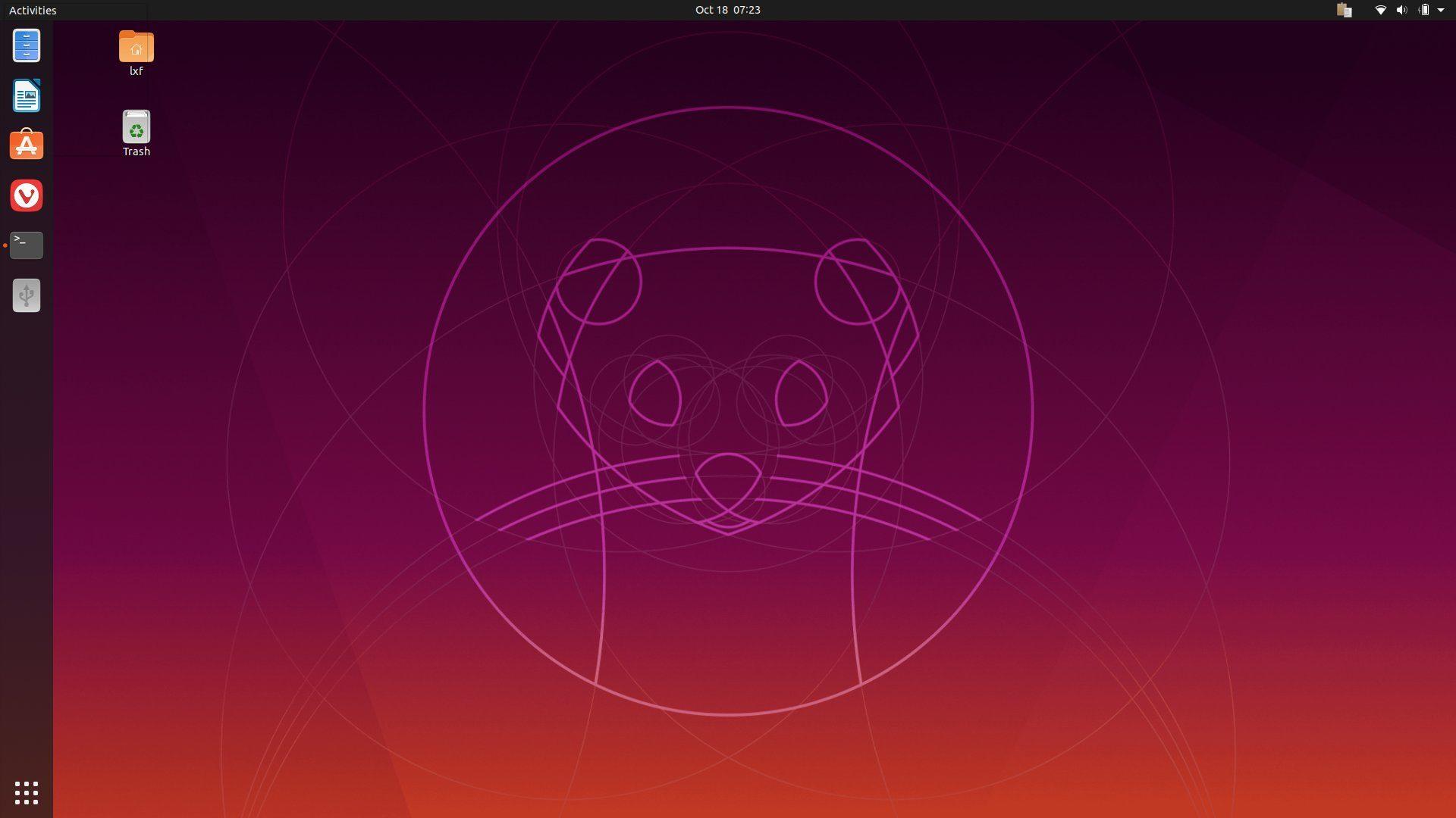 ubuntu1910-desktop-1
