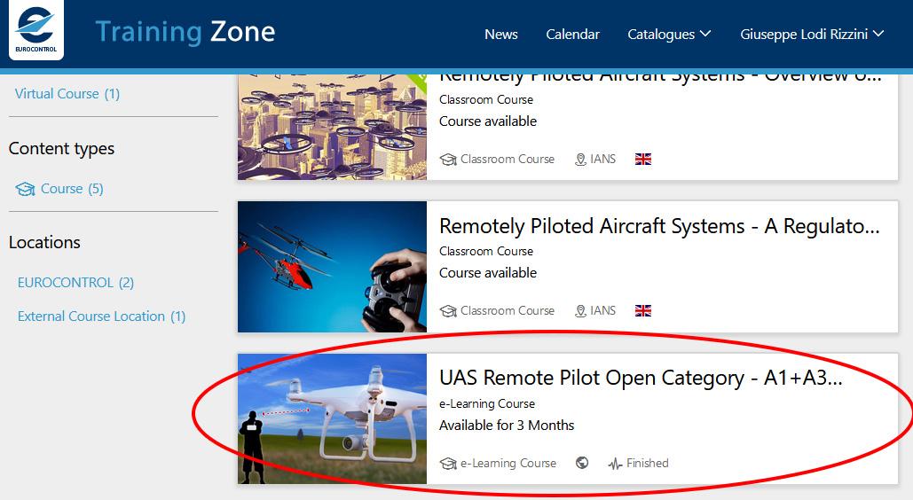uas-remote-course-a1a3